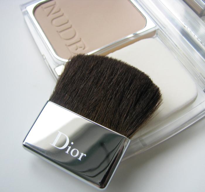 Dior Diorskin Nude/3388503_Dior_Diorskin_Nude_4 (700x657, 345Kb)