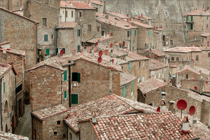 сорано италия фото 2 (700x466, 214Kb)