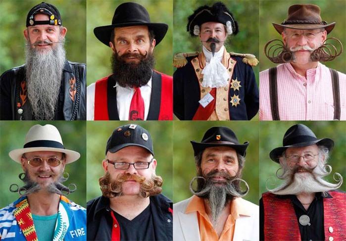 конкурс бородачей во франции 6 (700x487, 108Kb)