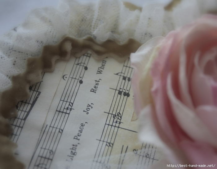 sheet music valentine box 6 (700x544, 185Kb)