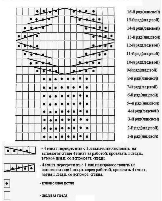 Схема-узора-ЖУК3 (567x700, 93Kb)