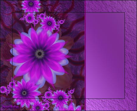 Сиреневая (450x365, 314Kb)