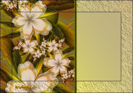 Бордюрная-Абстрактные-цветы (450x315, 270Kb)