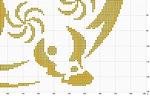 Превью 95426-08c40-28524884-m750x740 (600x385, 129Kb)