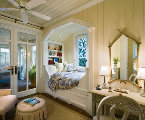 window-seat-bed-e1347482650813 (500x414, 56Kb)
