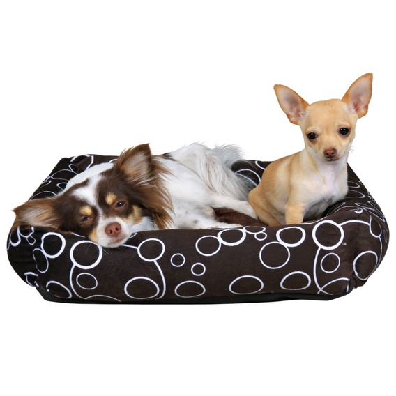 dogs bed (3) (568x568, 50Kb)