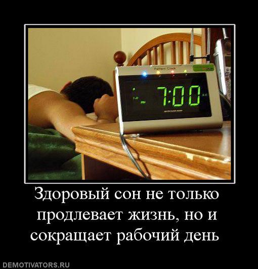136849_zdorovyij-son-ne-tolko-prodlevaet-zhizn-no-i-sokraschaet-rabochij-den- (510x533, 42Kb)