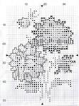 Превью vervaco 41.370 (1) (519x700, 297Kb)