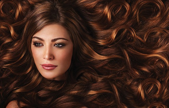 4783955_beautifulhairstyle03 (570x363, 71Kb)