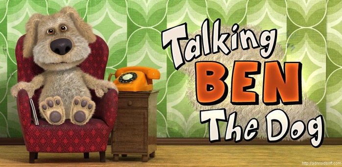 Talking-Ben-the-Dog-2 (700x341, 90Kb)