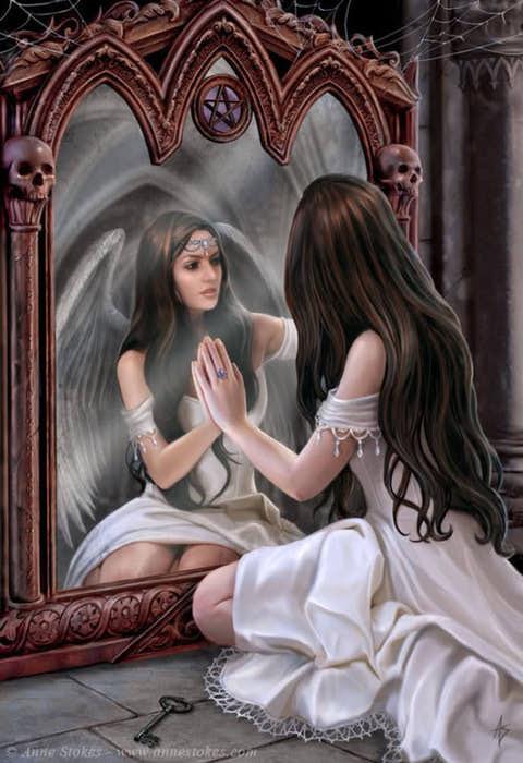 зеркало (480x700, 51Kb)