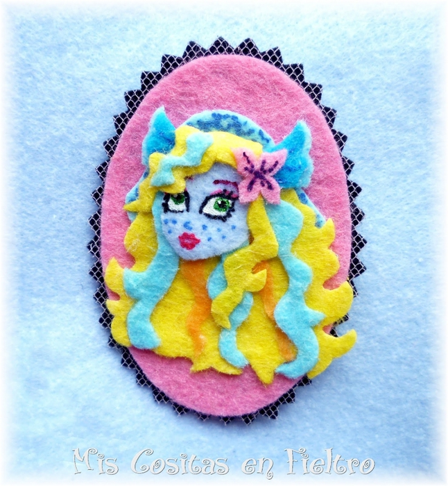 Broche Lagoona Blue (646x700, 361Kb)