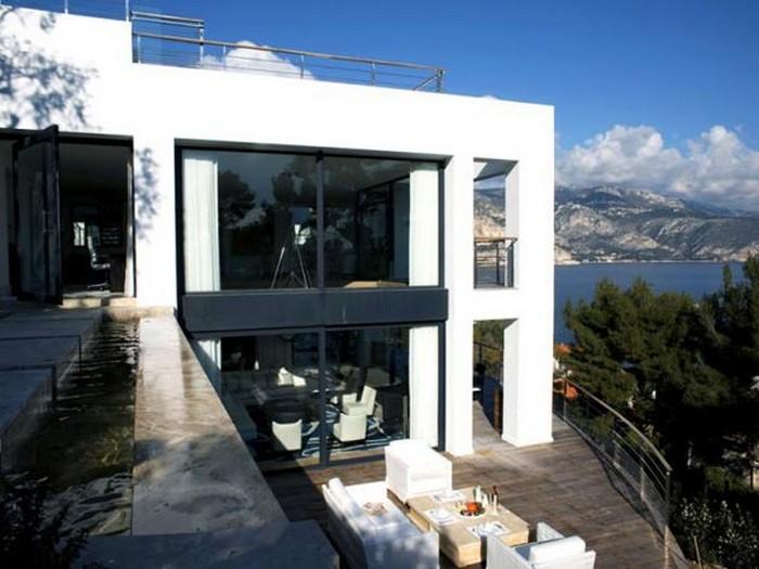 Дизайн виллы с панорамным видом на побережье Кипра 4 (700x525, 80Kb)