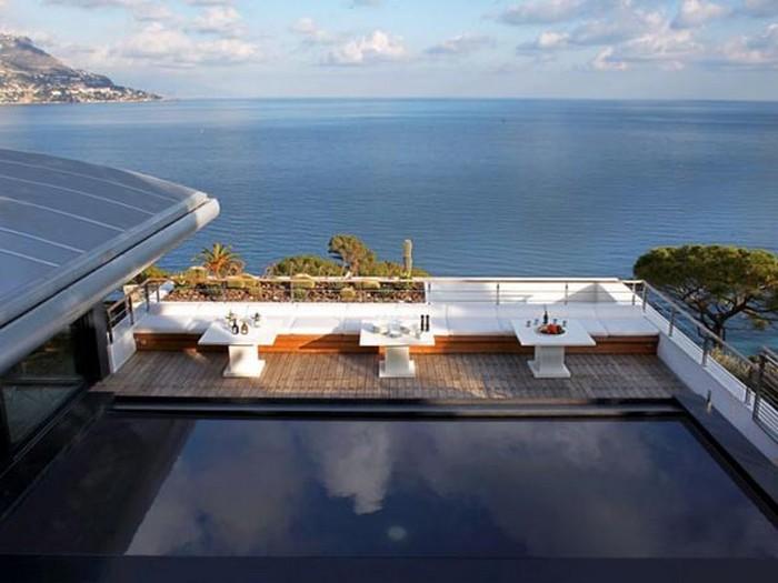 Дизайн виллы с панорамным видом на побережье Кипра 15 (700x525, 68Kb)