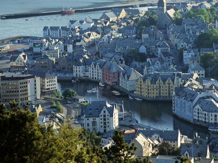 Норвегия (700x525, 192Kb)