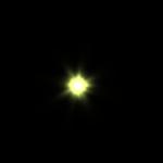 Превью Световые_эффекты_на_прозрачном_слое (1) (700x700, 67Kb)
