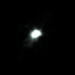Превью Световые_эффекты_на_прозрачном_слое (13) (700x700, 62Kb)