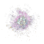 Превью Световые_эффекты_на_прозрачном_слое (18) (700x700, 518Kb)