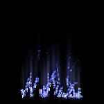 Превью Световые_эффекты_на_прозрачном_слое (37) (700x700, 168Kb)