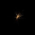 Превью Световые_эффекты_на_прозрачном_слое (44) (700x700, 75Kb)