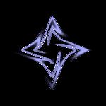 Превью Световые_эффекты_на_прозрачном_слое (49) (700x700, 127Kb)
