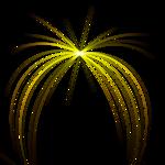 Превью Световые_эффекты_на_прозрачном_слое (55) (700x700, 207Kb)