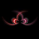 Превью Световые_эффекты_на_прозрачном_слое (77) (700x700, 104Kb)