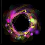 Превью Световые_эффекты_на_прозрачном_слое (79) (700x700, 550Kb)