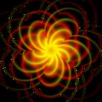 Превью Световые_эффекты_на_прозрачном_слое (82) (700x700, 373Kb)