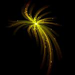 Превью Световые_эффекты_на_прозрачном_слое (98) (700x700, 124Kb)