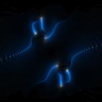 Превью Световые_эффекты_на_прозрачном_слое (119) (700x700, 377Kb)