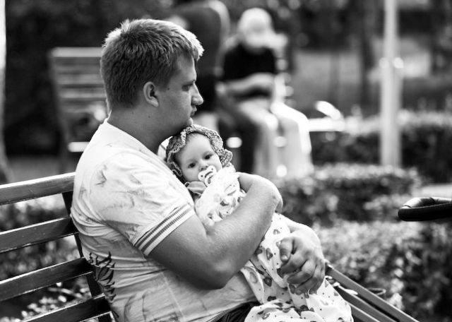 fathers_kids_03 (640x456, 43Kb)