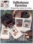 Превью 101 Coffeehouse Favorites (517x700, 71Kb)