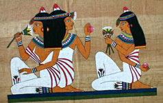 cleopatra (238x150, 14Kb)