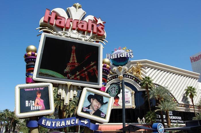 Viva Las Vegas $$$ - часть 1. 60317