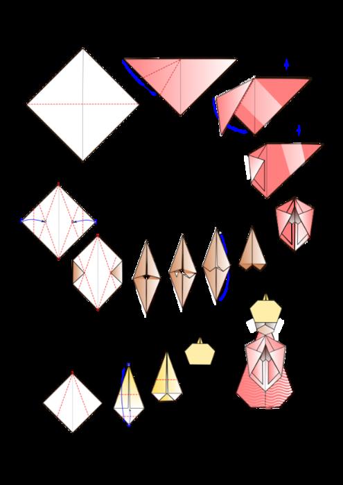 0-N-Sra-Aparecida-Emilson-N-Santos-pg02 (495x700, 150Kb)
