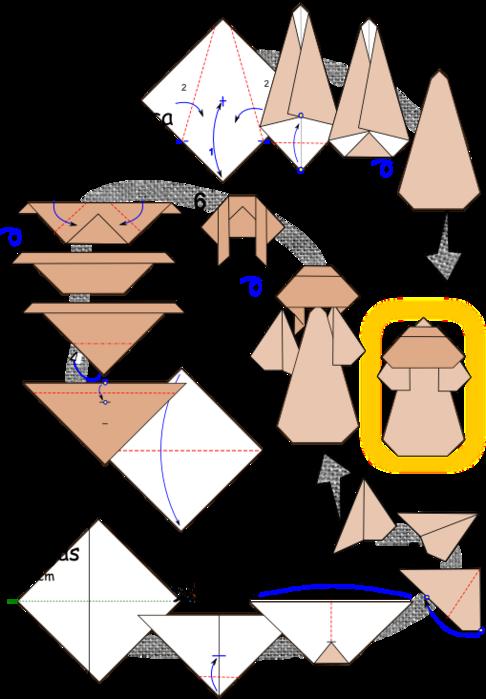 5-Diagrama-de-Santo-Antônio-Emilson-Nunes-dos-Santos-peças-básicas-pg-1 (486x700, 199Kb)