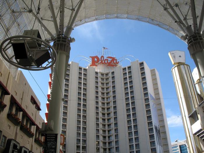 Viva Las Vegas $$$ - часть 1. 45236