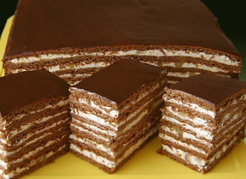 Honey-cake-nuts-and-chocolate (500x363, 48Kb)