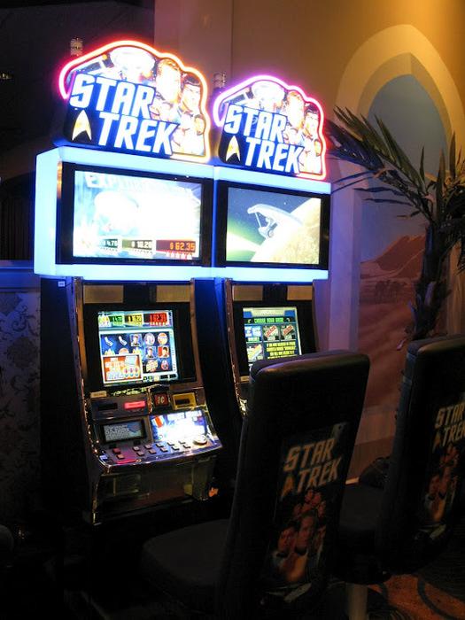 Viva Las Vegas $$$ - часть 1. 42124