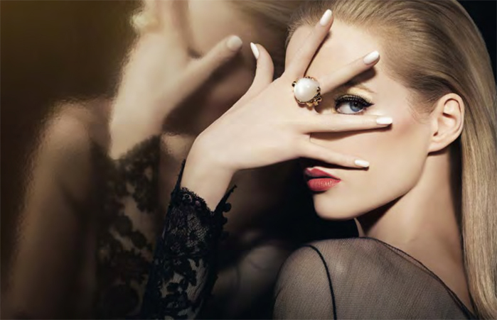 Dior holiday 2012-2013/3388503_Dior_holiday_20122013 (700x451, 157Kb)