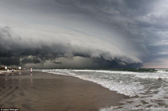 4721164_storm_florida_1 (700x466, 104Kb)
