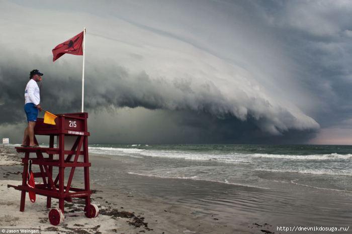 storm florida (3) (700x466, 115Kb)