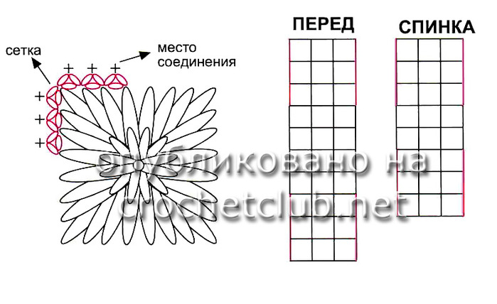 4624747_shema_motivov_nakidki (700x428, 71Kb)