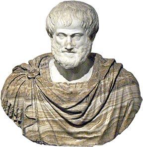 Aristotle (288x297, 23Kb)