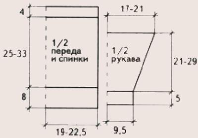 схема 1 (400x280, 34Kb)