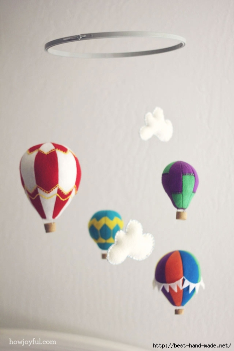 hot-air-balloon-mobile-2 (466x700, 132Kb)