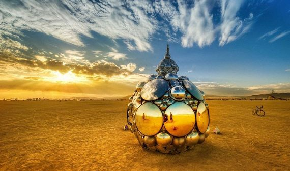 Burning Man (570x337, 65Kb)