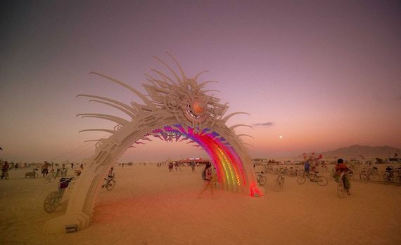 Burning Man4 (570x349, 35Kb)