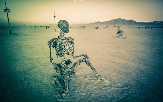 Burning Man6 (570x357, 59Kb)